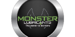 Monster Lubricant